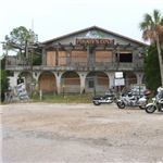Motorcycle Ride Picture 2 for Ozello Trail to Homosassa