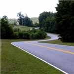 Motorcycle Ride Picture 2 for Natchez Trace Parkway
