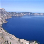Motorcycle Ride Picture 4 for Crater Lake