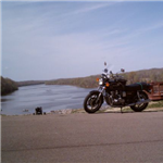 Motorcycle Ride Picture 3 for Lakes Area Long Loop