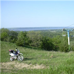 Motorcycle Ride Picture 3 for DEVILS NEST NEBRASKA