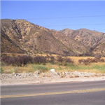 Motorcycle Ride Picture 3 for Enduro Lytle Creek to Devore