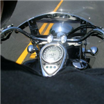 Motorcycle Ride Picture 7 for Martinsburg Pike/Old National Pike Tour