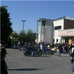 Motorcycle Ride Picture 3 for Rolling Thunder 2005