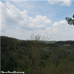 Motorcycle Ride Picture 21 for The Red River Gorge Route