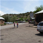 Motorcycle Ride Picture 2 for Turquoise Trail RT14