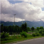 Motorcycle Ride Picture 3 for Freiburg to Garmisch