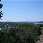 Motorcycle Ride Picture 3 for Cow Catcher road / P4 Inks Lake run