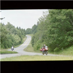 Motorcycle Ride Picture 4 for The