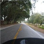 Motorcycle Ride Picture 2 for Auburndale, Lale Alfred, Winter Haven - Day Trippin'