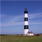 Motorcycle Ride Picture 10 for Lighthouses of the Outer Banks