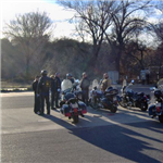 Motorcycle Ride Picture 4 for Modesto Area to Pinecrest Lake
