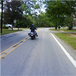 Motorcycle Ride Picture 2 for M109 Hell Ride