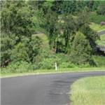 Motorcycle Ride Picture 3 for Brisbane - Murwillumbah