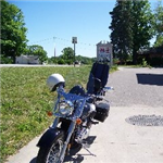 Motorcycle Ride Picture 4 for Old Mission Peninsula