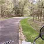 Motorcycle Ride Picture 2 for Natchez Trace Pkwy