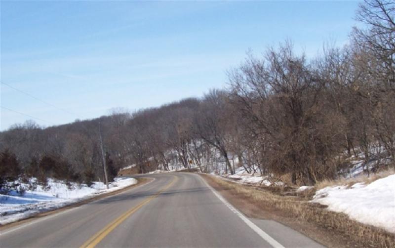 Jackson Hole Rental Car Scenic+Motorcycle+Rides+Maryland ... River Valley | Minnesota ...