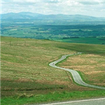 Motorcycle Ride Picture 4 for Hartside Pass