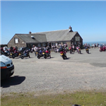Motorcycle Ride Picture 5 for Hartside Pass