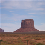 Motorcycle Ride Picture 5 for monument valley run