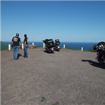 Motorcycle Ride Picture 2 for U.P. Part 2