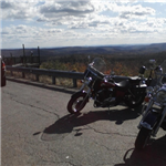 Motorcycle Ride Picture 3 for Mohawk Trail