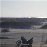 Motorcycle Ride Picture 5 for moonshine to the emerald coast