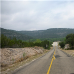 Motorcycle Ride Picture 1 for AWESOME HILL COUNTRY TO COAST TOUR