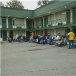 Motorcycle Ride Picture 12 for Kentucky Coal Dust