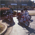 Motorcycle Ride Picture 19 for Kentucky Coal Dust
