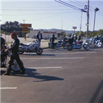 Motorcycle Ride Picture 20 for Kentucky Coal Dust