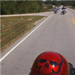 Motorcycle Ride Picture 22 for Kentucky Coal Dust