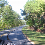 Motorcycle Ride Picture 7 for ramblin' round part 3 (north georgia)