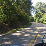 Motorcycle Ride Picture 5 for ramblin' round part 4 (northern alabama)