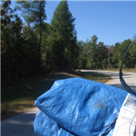 Motorcycle Ride Picture 3 for ramblin' round part 6 (abbeville ms)