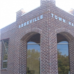 Motorcycle Ride Picture 4 for ramblin' round part 6 (abbeville ms)