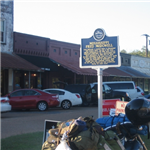 Motorcycle Ride Picture 5 for ramblin' round part 6 (abbeville ms)