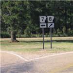Motorcycle Ride Picture 4 for ramblin' round part 8 (iron mountain ar)
