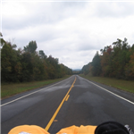 Motorcycle Ride Picture 4 for ramblin' round part10 (AR27 run)