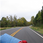 Motorcycle Ride Picture 2 for ramblin' round part 13 (oxford al)