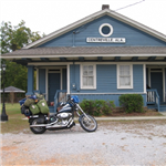 Motorcycle Ride Picture 6 for ramblin' round part 13 (oxford al)