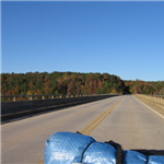 Motorcycle Ride Picture 6 for done ramblin' part 14 (US78 & US29)