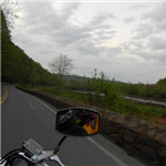 Motorcycle Ride Picture 3 for 9hrs to Hershey & Back