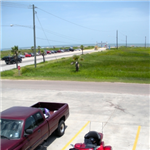 Motorcycle Ride Picture 1 for Houston to Surfside