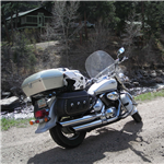 Motorcycle Ride Picture 4 for Trip to Estes Park