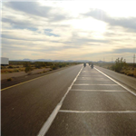 Motorcycle Ride Picture 7 for Mesa AZ to Laughlin NV