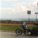Motorcycle Ride Picture 5 for cumberland gap run