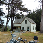 Motorcycle Ride Picture 6 for Beautiful N. California day trip