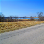 Motorcycle Ride Picture 1 for Saturday Ride around Smithville Lake