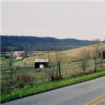 Motorcycle Ride Picture 1 for Riddles Run Rd: Kentucky 2852